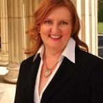 Judy Peebles