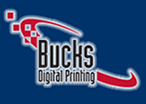 Bucks Digital Printing
