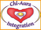 Chi-Aura Integration