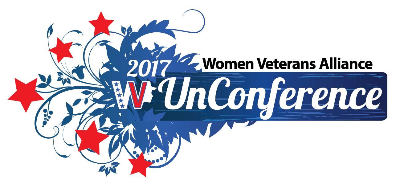 UnConference.com_logo